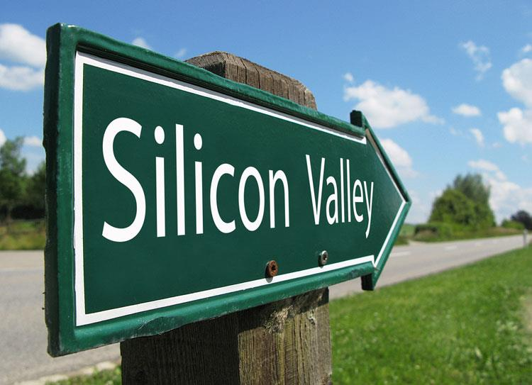 Tips from Silicon Valley